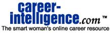 career-intelligence
