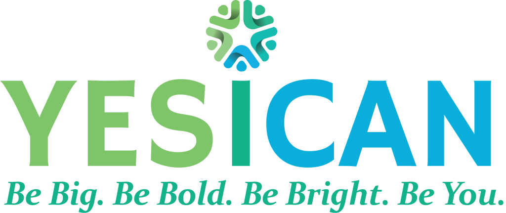 2015 YIC Logo for web