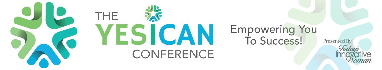 YIC Conf header 2015