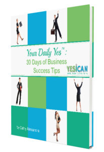 yes-i-can-biz-3d-cover