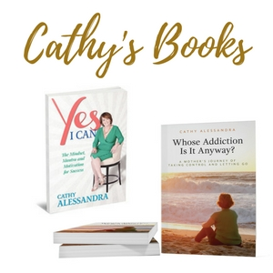 Cathy Book