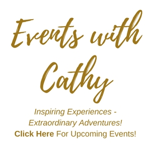 Events with Cathy