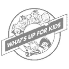 What's up for kids