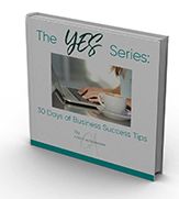 YES Series Business Workbook